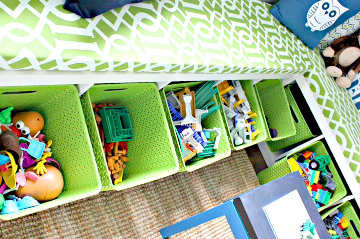 diy toy storage ideas 8 diy storage ideas to keep your childs toys