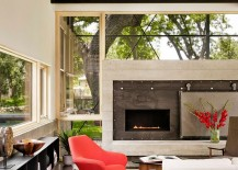 Decor-and-accessories-bring-bright-pops-of-color-to-the-spacious-Texas-home-217x155