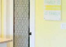 Decorative-Film-on-Pantry-Door-217x155