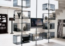 Domino-TV-Stand-in-metal-and-glass-217x155