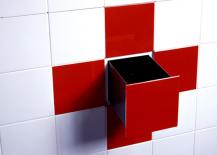 Droog Function Tile
