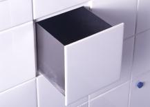 Droog-Tile-Compartment-217x155