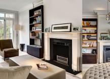 Elegant-living-area-with-plush-decor-and-brilliant-lighting-217x155