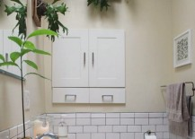 Elkhorn-Fern-Bathroom-217x155