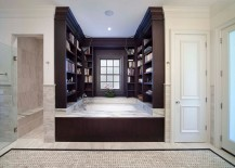Enjoy-a-soothing-dip-in-a-bathtub-surrounded-by-books-217x155