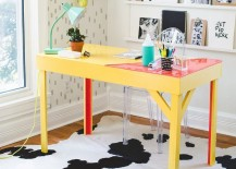 Fun Finds for the Modern Home Office
