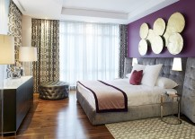 Exquisite-bedroom-of-the-residence-with-a-touch-of-purple-elegance-217x155