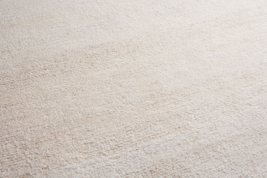 Freshly cleaned carpet from San Antonio Steam Cleaning