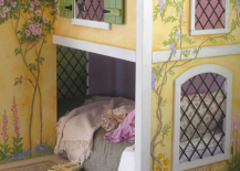 Gingerbread-Cottage-Bed-217x155
