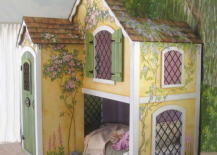 Gingerbread-House-Bed-217x155