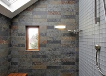 Give-the-small-shower-area-ample-natural-light-217x155