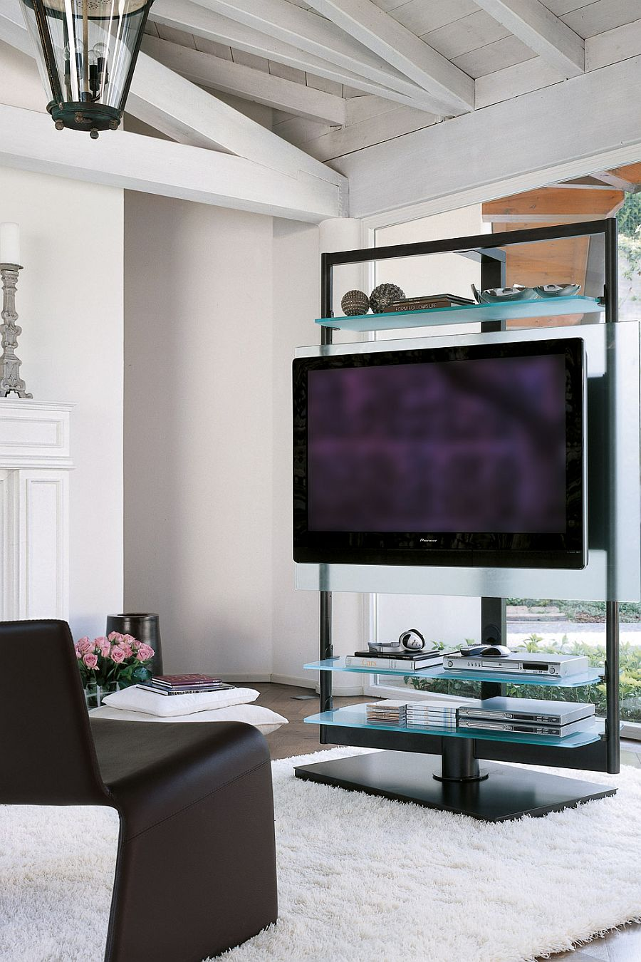 Image Result For Living Room Tv Wall Ideas Small Apartments Tv Stands