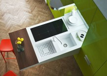 Gorgeous-cantilevered-kitchen-workstation-with-breakfast-area-217x155