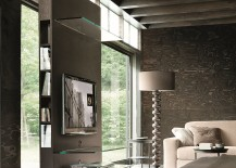 Gorgeous-floor-lamp-adds-to-the-appeal-of-the-lovely-living-room-217x155