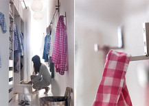 How-to-Make-an-IKEA-Walk-in-Closet-217x155