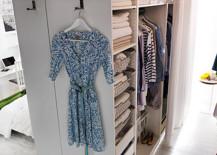IKEA-DIY-Walk-in-Closet-217x155