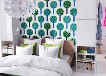 IKEA-DIY-Walk-in-Closet-Tutorial-217x155