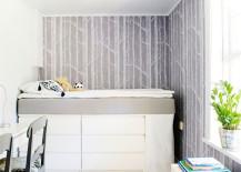 IKEA-Hack-Bed-in-Grey-Room-217x155