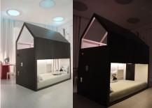 IKEA-Kura-Forest-Bed-Fort-217x155