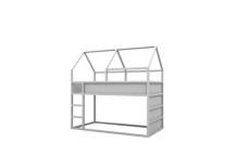 IKEA-Kura-Forest-Bed-Hack-217x155