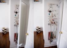 IKEA-Mirror-Jewelry-Display-217x155