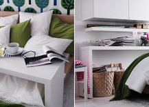 IKEA-Walk-in-Closet-DIY-217x155