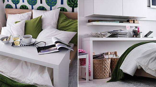IKEA Walk-in Closet DIY