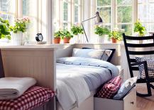 Ikea-Hemnes-Bed-217x155