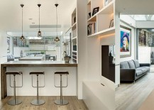 Interior-of-the-renovated-Victorian-home-in-London-217x155