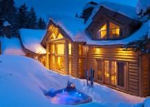 Jackson Hole Mountain Resort Tub 217x155 Hot Tub Snow Machine: 9 Totally Unique Soaking Spots