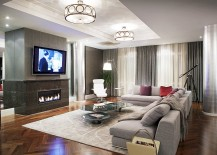 Living-room-with-a-cozy-fireplace-and-iconic-decor-217x155