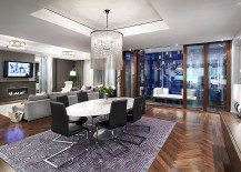 Living-space-of-the-lavish-condominium-that-reflects-the-opulence-of-Ritz-Carlton-217x155