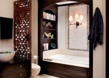Lovely-bathroom-with-a-hint-of-Mediterranean-charm-217x155