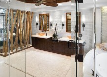 Lovely-use-of-bamboo-in-the-master-retreat-217x155
