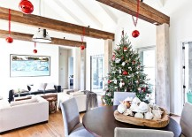 Lovely-use-of-beams-reduces-the-scale-of-the-large-living-room-217x155