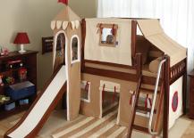 Low-Loft-Bed-Khaki-217x155