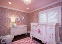 Nursery-in-pink-with-plenty-of-pattern-217x155