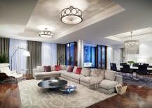 Open-plan-living-area-of-the-condominiums-exudes-the-trademark-style-of-Ritz-Carlton-217x155