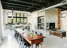 Open-plan-living-area-with-a-distinct-industrial-style-217x155