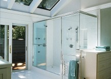 Open-up-your-bathroom-to-natural-light-with-skylights-217x155