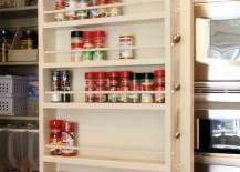 Pantry-Door-Spice-Rack-217x155