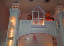 Phoebes-Castle-DIY-Bed-217x155