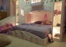 Phoebes-Castle-DIY-Priness-Bed-217x155