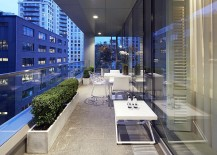 Private-balcony-overlooking-the-city-of-Montreal-217x155