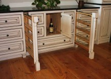 Pull-Out-Spice-Racks-217x155
