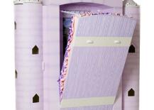 Purple-Drawbridge-Bed-217x155