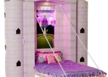 Purple-Drawbridge-Bed-Open-217x155