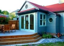 RockRidge Cottage
