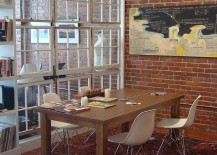 Salvaged-windows-separate-the-dining-room-from-the-living-217x155