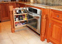 Slide-Out-Hidden-Kitchen-Compartment-217x155